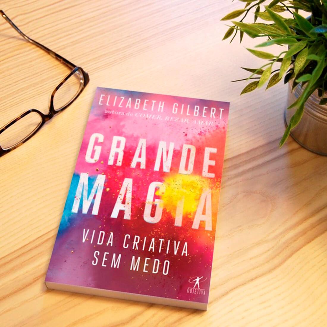 grande-magia-