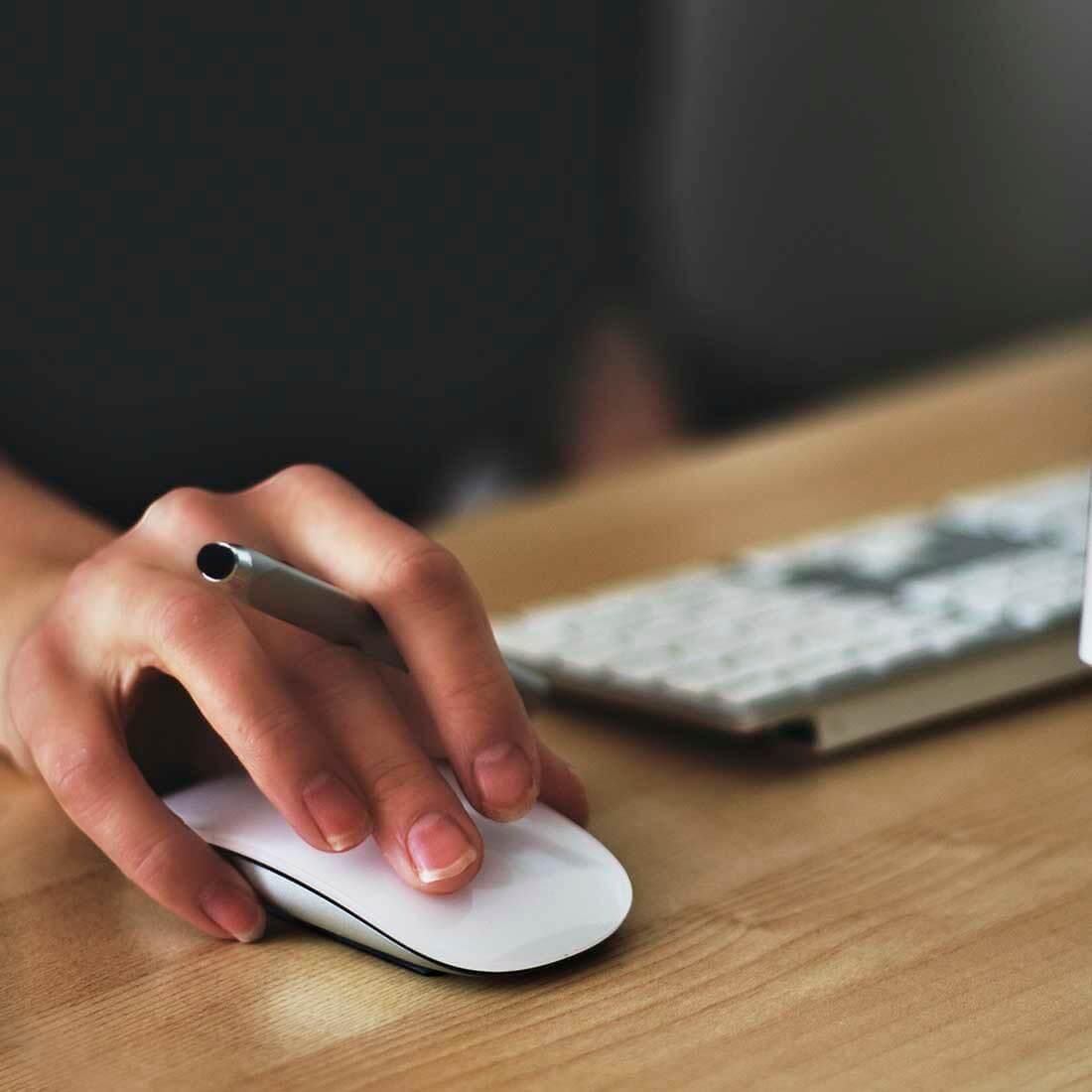 e-mail-marketing-para-blogs