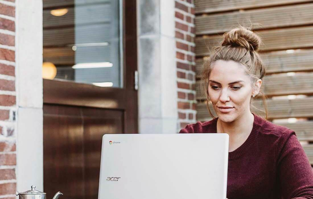 Como monetizar seu blog e ganhar dinheiro: 5 maneiras