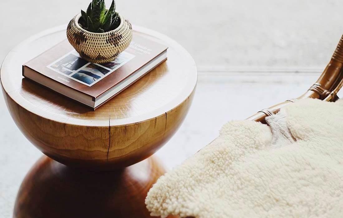 7 coisas para uma vida com mais simplicidade.