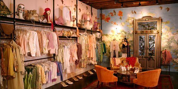 vender ropa de segunda mano