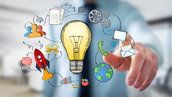 proyectos innovadores 2