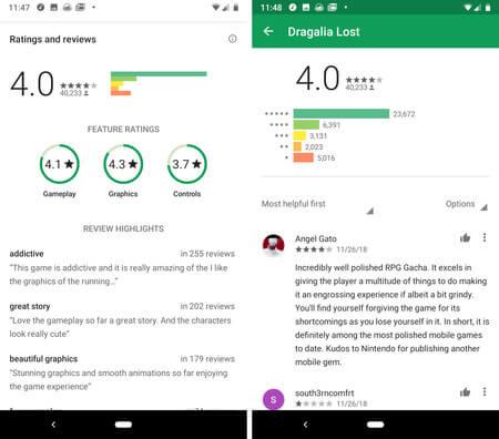 reseñas de app para ganar dinero