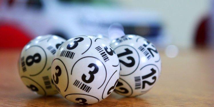 claves para ganar la loteria