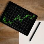 Inversiones en valores: ¿Qué es y cómo invertir?
