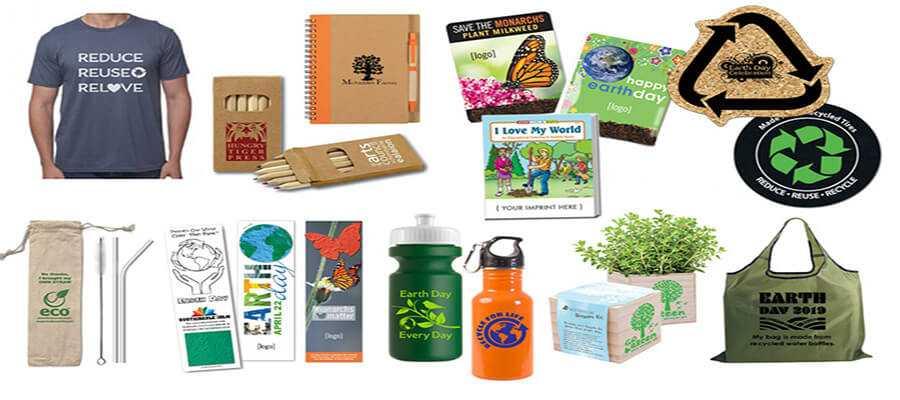 productos ecologicos para vender