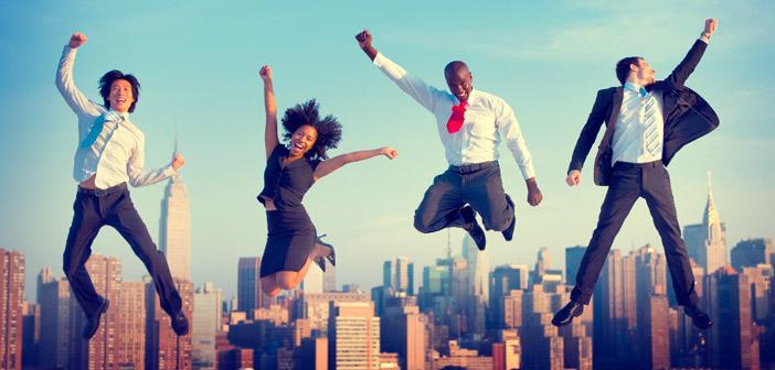 tips para emprender con éxito un negocio