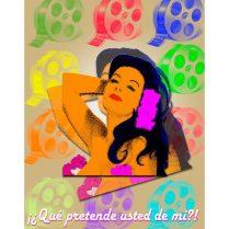 Alejandra Orellana-Coca