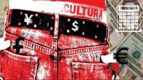 Alejandra Orellana-cultura y dinero