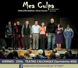 teatro-catamarca-2