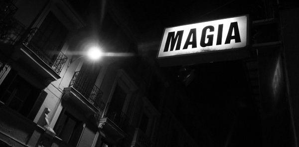 Tener un Blog Profesional te Cambia la Vida