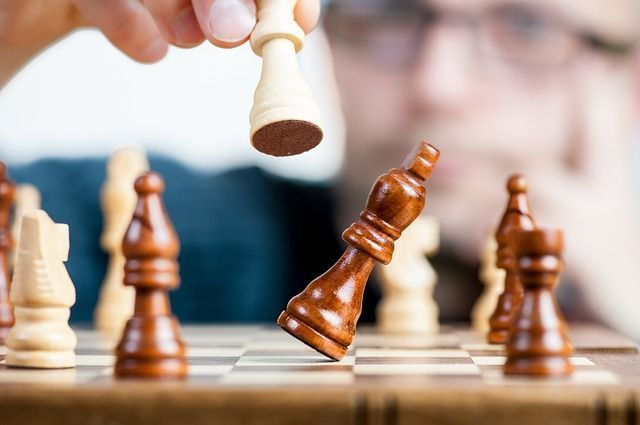 the-strategy-1080536_640