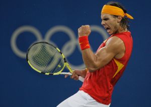 rafael-nadal-sleeveless-shirts-7