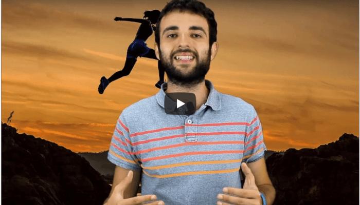 5 Claves para Diseñar tu modelo de negocio online Ganador