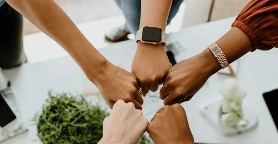 guest blogging alianza