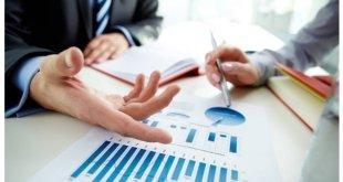 Consejos de liderazgo de grandes emprendedores