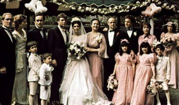 the-godfather-family-5601