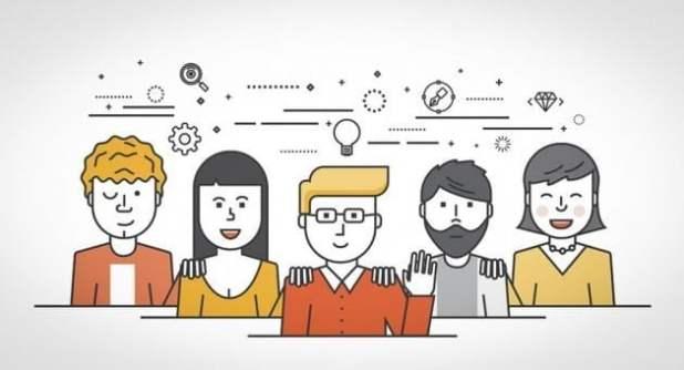 Conoce los cinco tipos de emprendedores