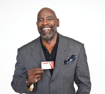 10-023-Chris-Gardner-157