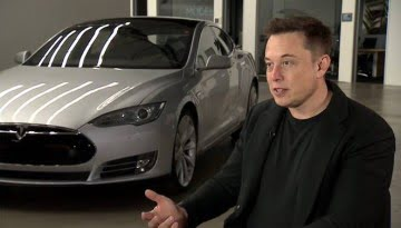 elon-musk-bbc-interview-001.jpg.662x0_q70_crop-scale
