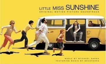 little-miss-sunshine-frt-0
