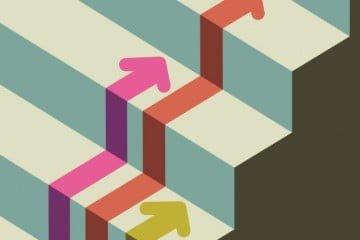 steps-820x547