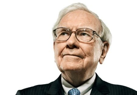 Warren-Buffett-Forbes