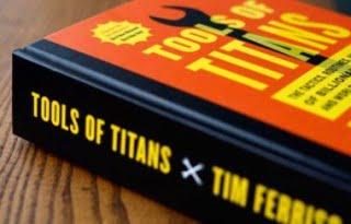 Tools-of-Titans-5