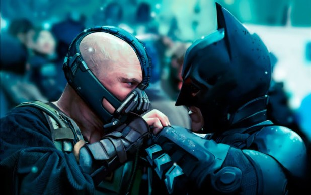 6922324-bane-batman-dark-knight-rises