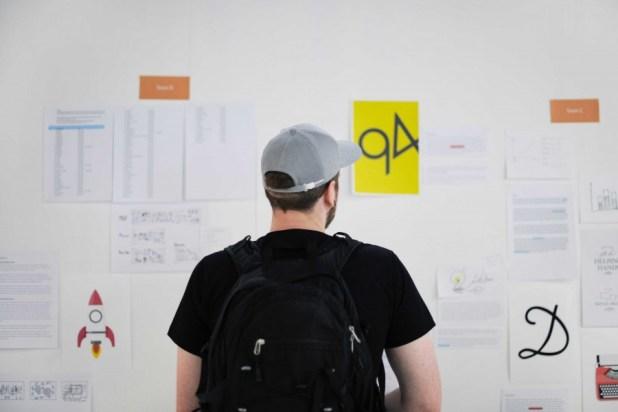 Tips para manejar startups (foto unsplash,com)