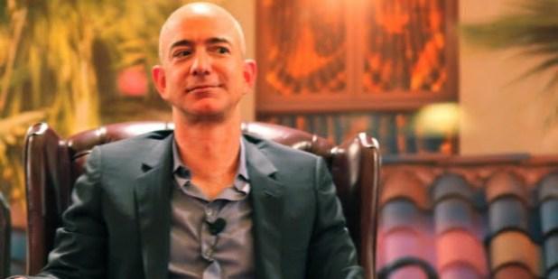 Jeff-Bezos-YS