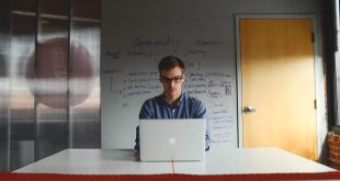 Tips para crear una startup que cubra necesidades reales