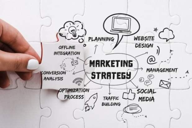 Herramientas de marketing digital 2020