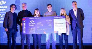 Andean Flours, ganador de Molinos Innova