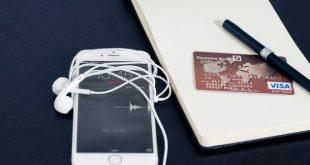 Tips para mejorar el ecommerce mobile