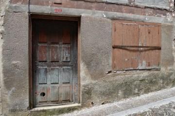 Puertas - foto de Pablo Cantero. Todos los derechos reservados.