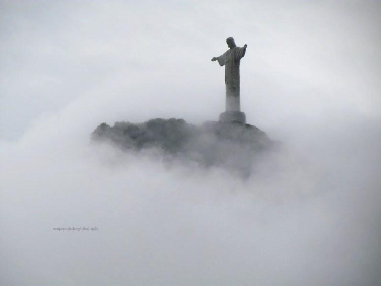 Cristo Redentor Brasil