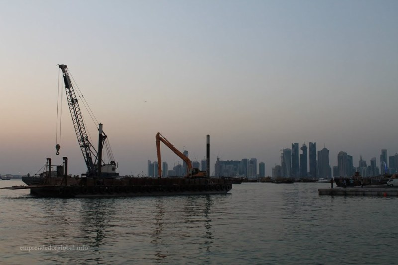 Transporte internacional, claves para exportadores