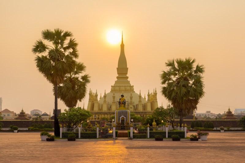 Oportunidades para emprendedores en Laos