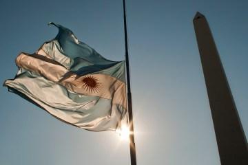 Argentina: Nuevas oportunidades de negocio e inversión