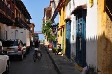 4 Claves para Latinoamérica en 2017