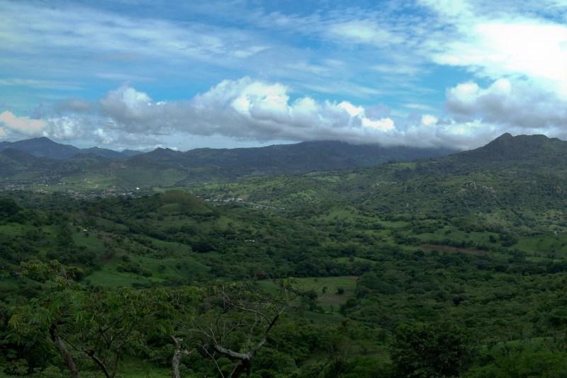 Nuevas oportunidades para las empresas españolas en Nicaragua