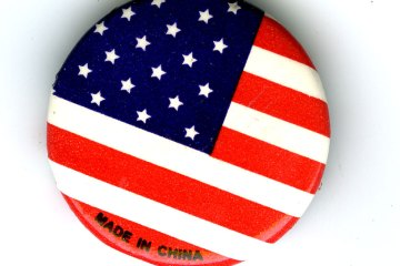 Estados Unidos – China: Efectos de los aranceles en sus economías