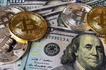blockchain y suministro
