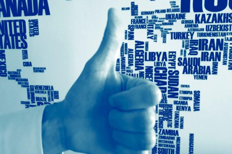 5 maneras de convertir a sus clientes en su campaña de marketing