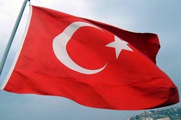 Récord de las exportaciones turcas