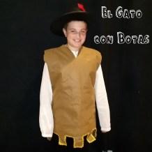 Darío Martínez Bonilla