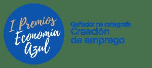 premios_econazul_horizcolpos_g_ce