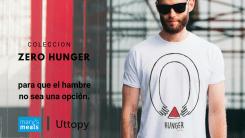 coleccion-0-hunger