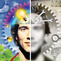 5 Caracteristicas de Emprendedores Sociales